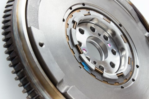 Brake pads - Nota Motors are premier brake and clutch suppliers